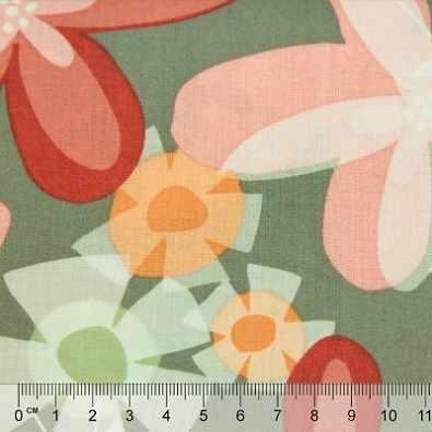 Ткани Корея 5561 (50*55 см)