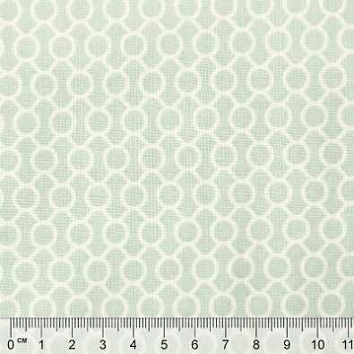 Ткани Корея 5807 (50*55 см)