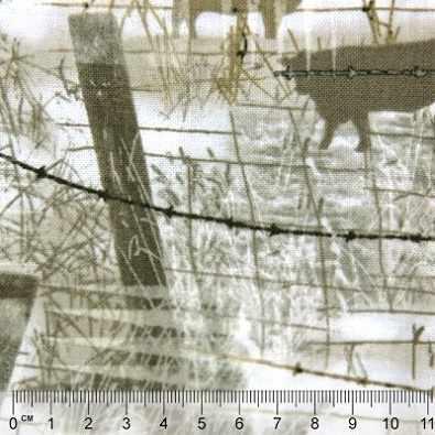 Ткани Корея 5838 (50*55 см)