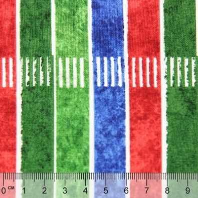 Ткани Корея 5868 (50*55 см)