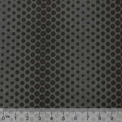 Ткани Корея 6009 (50*55 см)
