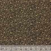 Ткани Корея 7022 (50*55 см)