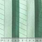 Ткани Корея 7611 (50*55 см)