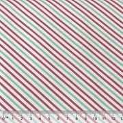 Ткани Корея 7649 (50*55 см)
