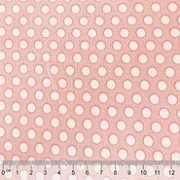 Ткани Корея 7801 (50*55 см)