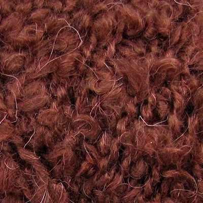 Пряжа Пехорка Буклированная Цвет.173 Грильяж