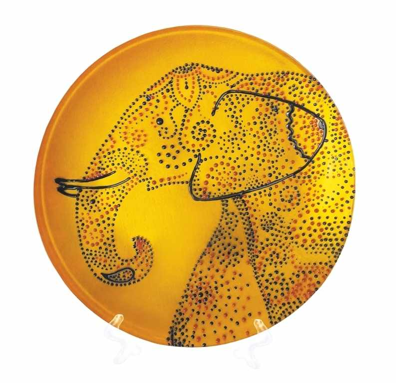 2027 Слон