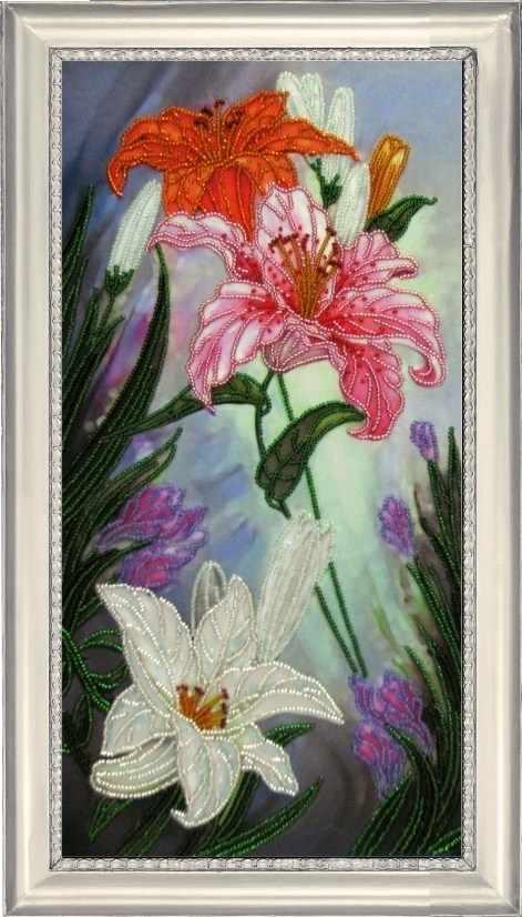 298 Вальс цветов 2