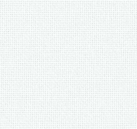 Канва Zweigart 3270 Brittney Lugana цвет 100 шир 140 см