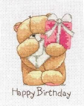 FRC222 День рождения