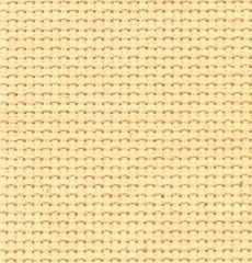 Канва Bestex 624010-14C/T, 50*50см 802