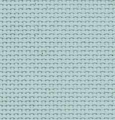 Канва Bestex 624010-14C/T, 50*50см 968