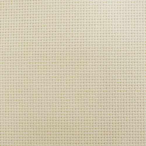 Канва Bestex 624010-14C/T, 50*50см А077