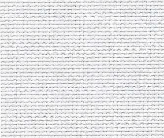 Канва Gamma К03 Аида белый 50*50 11ct 45/10 кл.