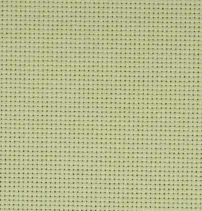 Résultats de recherche d'images pour « канва оливкового цвета »