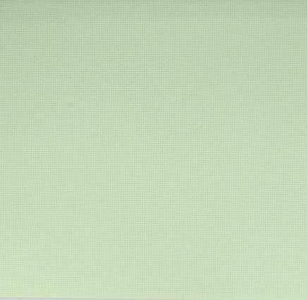 Канва Gamma К04 Аида салатовый 50*50 14ct 55/10 кл.