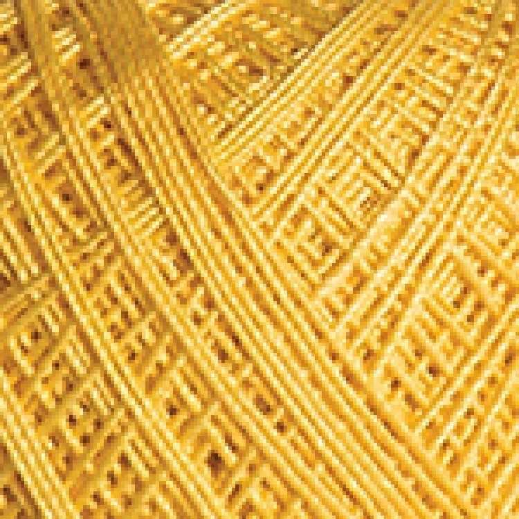 Пряжа YarnArt Canarias Цвет.6347 Св.Желтый