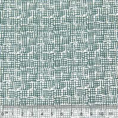 Ткани Корея 8039 (50*55 см)