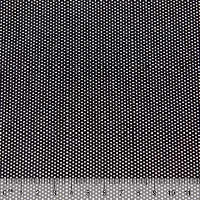 Ткани Корея 8040 (50*55 см)