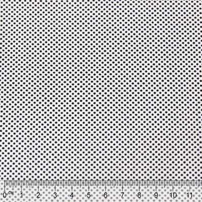 Ткани Корея 8041 (50*55 см)
