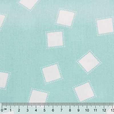 Ткани Корея 8189 (50*55 см)