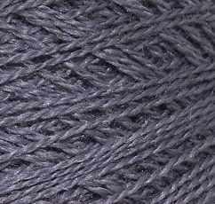 Пряжа Seam Merino Silk 50 Цвет.739 Фиолетовый