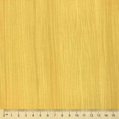 Ткани США 5226 (50*55 см)