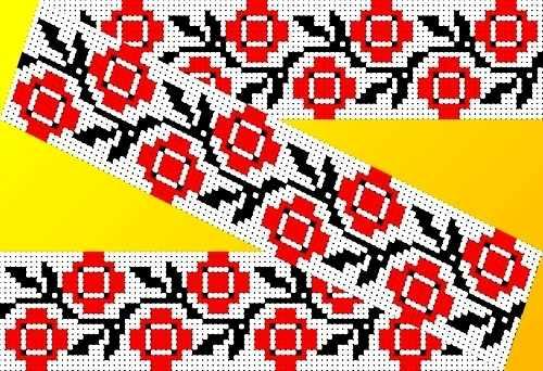 КФО 004  - схема (Каролинка)