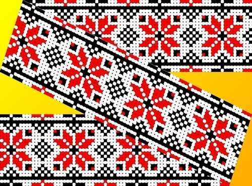 КФО 005  - схема (Каролинка)