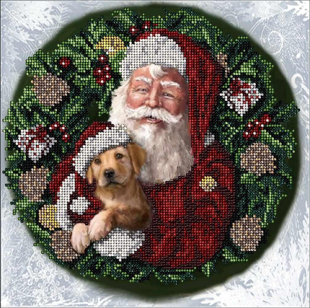 31017 Рождественские истории 25 (КТ)