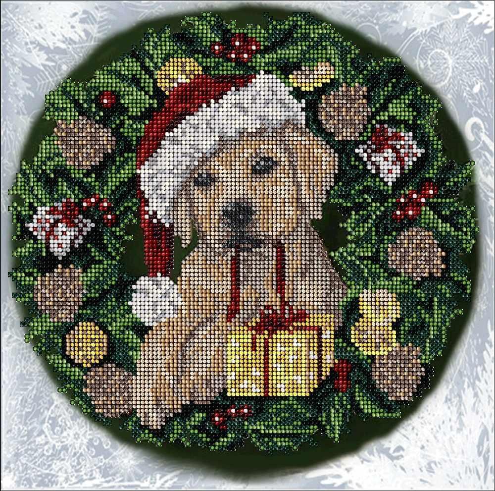 40917 Рождественские истории 24Б (КТ)
