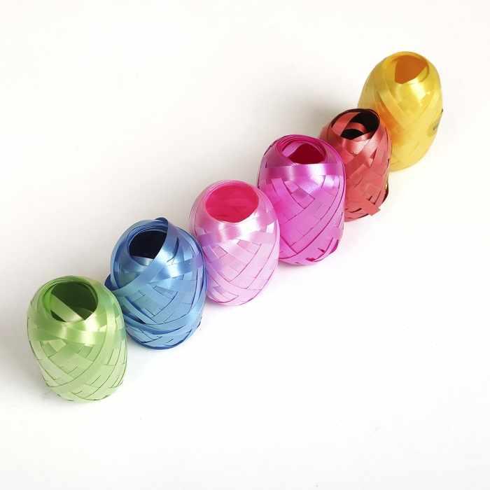 1477167 Набор цветных лент