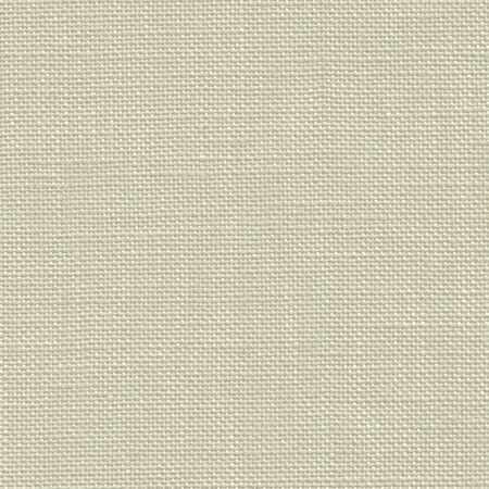 Канва Zweigart 3217 Edinburgh (100% лен), цвет 6047, шир.140, 36ct-140кл/10см