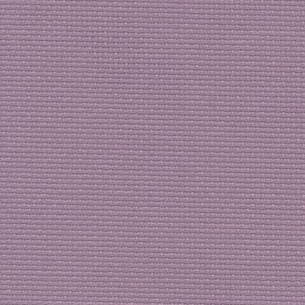 Канва Zweigart 3326 Aida extra fine(100% хб) цвет 5045 шир110 20ct