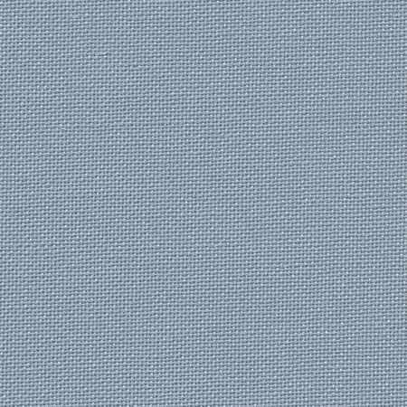 Канва Zweigart 3984 Murano Lugana цвет 5106 шир 140 32ct
