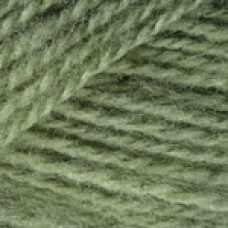 Пряжа YarnArt Angora Ram Цвет.134 Темная фисташка