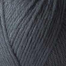 Пряжа Пехорка Молодёжная Цвет.256 Св.джинса