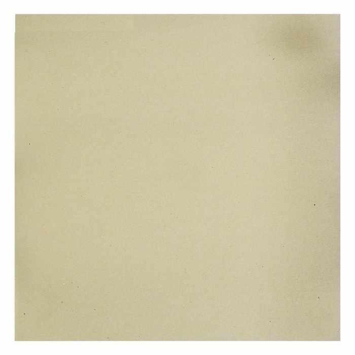 3163341 Картон переплетный, серый