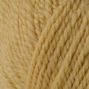 Пряжа Камтекс Бамбино Цвет.6 Св. бежевый