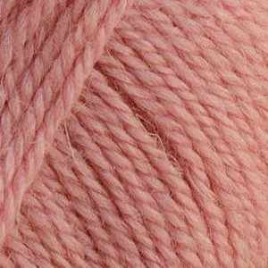 Пряжа Камтекс Бамбино Цвет.270 Клевер