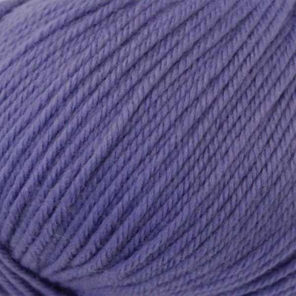 Пряжа Камтекс Семицветик Цвет.27 Колокольчик
