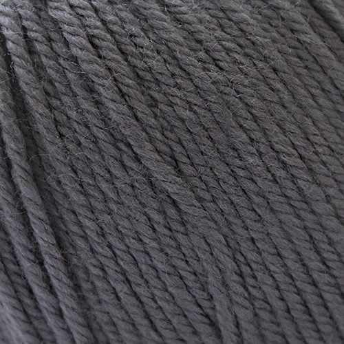 Пряжа Камтекс Семицветик Цвет.169 Серый