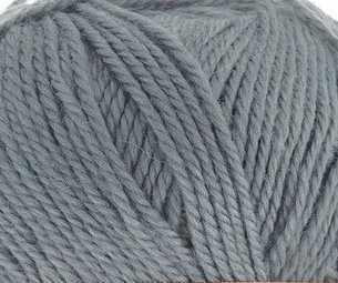 Пряжа Камтекс Соната Цвет.169 Серый