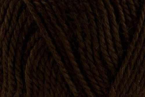 Пряжа Камтекс Соната Цвет.063 Шоколад