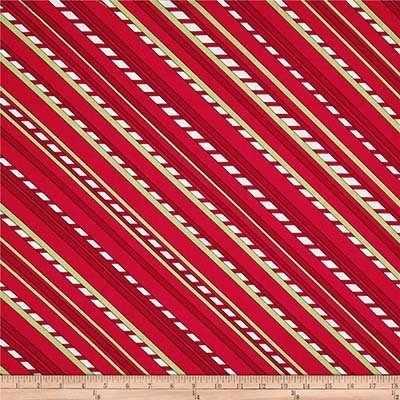 Ткани Дания 8266 (50*55 см)