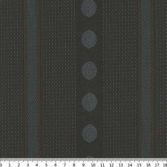 Ткани Япония 2196 (50*55 см)