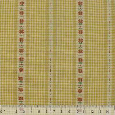 Ткани Япония 2635 (50*55 см)