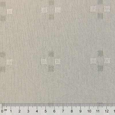 Ткани Япония 6263 (50*55см)