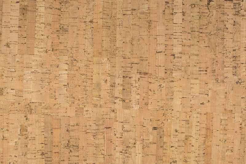 Ткани Португалия 8033 (50*70 см)
