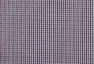 "26109 Ткань FD ""Клетка-9"", 48*50см (80% п/э, 20% х/б), цв.крас."
